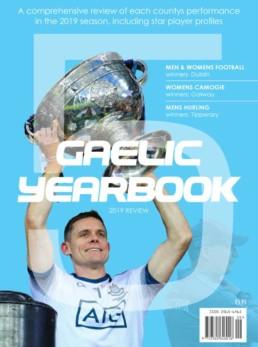 Gaelic Yearbook